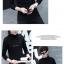 เสื้อ sweater ผู้ชาย thumbnail 5