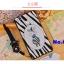 (พรีออเดอร์) เคส Huawei/P9 lite-เคสนิ่มลายการ์ตูน thumbnail 13