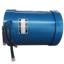 Generator 1MW 50 RPM เจนเนอเรเตอร์ 1 เมกาวัตต์ 50 รอบ thumbnail 1