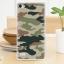 (พรีออเดอร์) เคส Lenovo/Vibe X2-เคสแข็งลายการ์ตูน thumbnail 24