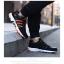 รองเท้า Sport thumbnail 7