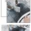 กางเกงแฟชั่น กันหนาว thumbnail 2
