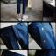 กางเกงขายาว ผู้ชาย thumbnail 5