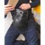 กระเป๋าหนัง สะพายไหล่ thumbnail 16