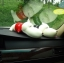 ที่ดับกลิ่น ฟอกอากาศในรถยนต์ ประดับตกแต่งภายใน ตุ๊กตาตัวสุนัข thumbnail 7