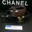 เข็มขัดหลุยส์ Louis Vuitton Belts 2014:เกรดพรีเมี่ยม สี ดำ,น้ำตาล thumbnail 1