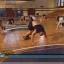 ดีวีดีออกกำลังกายรีดไขมันInsanity 60 Day Workout 14 DVDs Boxset thumbnail 13