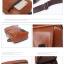กระเป๋าหนัง สะพายไหล่ thumbnail 37