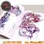 [DRAGON #3] หนังสือลายสักมังกร หนังสือสักลาย รูปลายสักสวยๆ รูปรอยสักสวยๆ สักลายสวยๆ ภาพสักสวยๆ แบบลายสักเท่ๆ แบบรอยสักเท่ๆ ลายสักกราฟฟิก Dragon Tattoo Manuscripts Flash Art Design Outline Sketch Book (A4 SIZE) thumbnail 3
