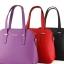 กระเป๋าถือ สะพายข้าง Kate Spade Women's Cedar Street Maise Handbag thumbnail 4
