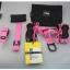 เครื่องออกกำลังกาย TRX Pink Kit thumbnail 2