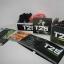 T25 FULL BOXSET ALPHA + BETA + GRAMMA 14 DVDs Boxset thumbnail 2