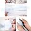 """ซองไปรษณีย์พลาสติก 23x30 cm. (9x12"""") thumbnail 3"""