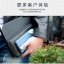 (พรีออเดอร์) เคส Huawei/P9 lite-Tscase thumbnail 15