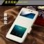 (พรีออเดอร์) เคส Xiaomi/Redmi Note3-Felida flip case thumbnail 12