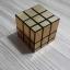ShengShou Mirror Cube Gold 3x3x3 thumbnail 5