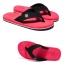 รองเท้าแตะผู้ชาย K - Swiss inspired Plush 2 สี เทา,แดง,เขียว thumbnail 13