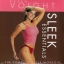 Karen Voight - Sleek Essentials II thumbnail 1