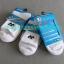 ถุงเท้า Yonex รุ่น 3D แบบข้อยาวเนื้อหนานุ่มอย่างดีใส่กระชับสบายเท้ามากๆๆ มี 3 สี (ขาว,เทา,ดำ) thumbnail 3
