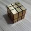 ShengShou Mirror Cube Gold 3x3x3 thumbnail 7