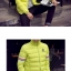 เสื้อแจ็คเก็ตกันหนาว thumbnail 5
