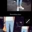กางเกงขายาว ผู้ชาย thumbnail 8