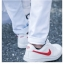 กางเกงยีนส์ ผู้ชาย thumbnail 11
