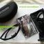 Crossbow® Unit Issue Eyeshield APEL thumbnail 2