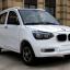 Electric cars รถยนต์ไฟฟ้า 60V70V thumbnail 1