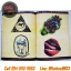 [OLD SCHOOL #3] หนังสือลายสัก Old School หนังสือสักลายโอสคูล รูปลายสักสวยๆ รูปรอยสักสวยๆ สักลายสวยๆ ภาพสักสวยๆ แบบลายสักเท่ๆ แบบรอยสักเท่ๆ ลายสักกราฟฟิก Old School Tattoo Manuscripts Flash Art Design Outline Sketch Book (A4 SIZE) thumbnail 2