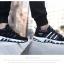 รองเท้า Sport thumbnail 22
