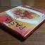 PASTA LOVER / ธนภูมิ อโศกตระกูล thumbnail 4