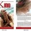 Kino MacGregor: Ashtanga Yoga Intermediate Series (2008) thumbnail 1