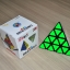 ShengShou Pyraminx 4x4x4 thumbnail 17
