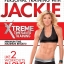 Personal Training With Jackie -Xtreme Timesaver Training thumbnail 1