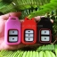 New ปลอกซิลิโคน หุ้มกุญแจรีโมทรถยนต์ Honda HR-V,Jazz,CR-V,BR-V Smart Key 2 ปุ่ม แบบใหม่ thumbnail 12