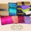 ของที่ระลึก ผ้าเปลือกไหมพร้อมกล่องผ้าไหม ขนาด 16 x 65 นิ้ว thumbnail 2