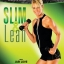 Get Ripped Slim & Lean with Jari Love thumbnail 1