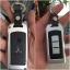 กรอบ-เคส ใส่กุญแจรีโมทรถยนต์ รุ่นอลูมิเนียม Mitsubishi Mirage,Attrage,Triton,Pajero Smart Key 2,3 ปุ่ม thumbnail 15
