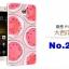 (พรีออเดอร์) เคส Lenovo/Vibe P1-เคสลายการ์ตูน thumbnail 22