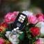 กรอบ-เคส ใส่กุญแจรีโมทรถยนต์ All New Honda Accord,Civic 2016-17 Smart Key 4 ปุ่ม แบบใหม่ thumbnail 3