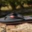 รองเท้าแตะ ผู้ชาย Abercrombie สีดำ ไซส์ 41 thumbnail 2