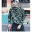 เสื้อ sweater ผู้ชาย thumbnail 15