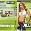Jillian michaels Shred-It With Weights thumbnail 1