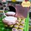 GRID SOLUTION CC Cushion Limited Edition กริด โซลูชั่น ซีซีคุชชั่น ลิมิเตด อิดิชั่น ตลับสีชมพู ตลับละ 350 บาท หมดแล้วหมดเลย ขายเครื่องสำอาง อาหารเสริม ครีม ราคาถูก ของแท้100% ปลีก-ส่ง thumbnail 2