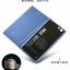(พรีออเดอร์) เคส Oppo/F1s-TScase thumbnail 10