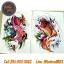 [DRAGON #1] หนังสือลายสักมังกร หนังสือสักลาย รูปลายสักสวยๆ รูปรอยสักสวยๆ สักลายสวยๆ ภาพสักสวยๆ แบบลายสักเท่ๆ แบบรอยสักเท่ๆ ลายสักกราฟฟิก Dragon Tattoo Manuscripts Flash Art Design Outline Sketch Book (A4 SIZE) thumbnail 10