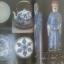 หนังสืออนุสรณ์ที่ระลึกงานพระราชทานเพลิงศพ นายสวัสดิ์ โอสถานุเคราะห์ thumbnail 4
