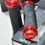 ปอกแฮนด์มอเตอร์ไซค์ MDXI 125cc สไตล์เกาหลี thumbnail 9