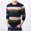 เสื้อ sweater ผู้ชาย thumbnail 8